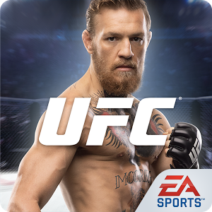 <strong>دانلود</strong> <strong>بازی</strong> EA SPORTS™ UFC <strong>برای</strong> <strong>ایفون</strong> ، <strong>ایپاد</strong> و <strong>ایپد</strong>