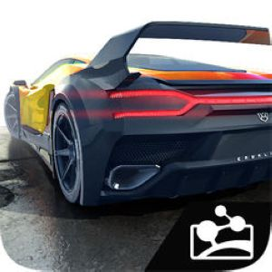 <strong>دانلود</strong> <strong>بازی</strong> Shadow Racer - Multiplayer Racing <strong>برای</strong> <strong>ایفون</strong> ، <strong>ایپاد</strong> و <strong>ایپد</strong>