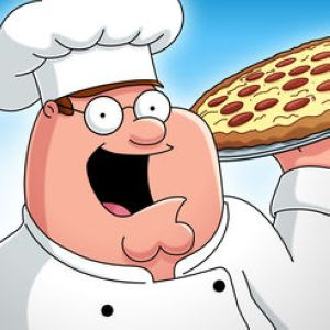 <strong>دانلود</strong> <strong>بازی</strong> Family Guy The Quest for Stuff <strong>برای</strong> <strong>ایفون</strong> ، <strong>ایپاد</strong> و <strong>ایپد</strong>