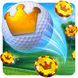<strong>دانلود</strong> <strong>بازی</strong> Golf Clash <strong>برای</strong> <strong>ایفون</strong> ، <strong>ایپاد</strong> و <strong>ایپد</strong>