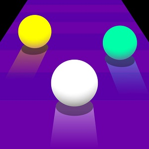 <strong>دانلود</strong> <strong>بازی</strong> Balls Race <strong>برای</strong> <strong>ایفون</strong> ، <strong>ایپاد</strong> و <strong>ایپد</strong>