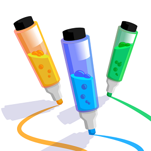 <strong>دانلود</strong> <strong>بازی</strong> Pen Run <strong>برای</strong> <strong>ایفون،</strong> <strong>ایپاد</strong> و <strong>ایپد</strong>