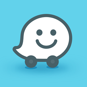 <strong>دانلود</strong> نرم <strong>افزار</strong> Waze Navigation & Live Traffic <strong>برای</strong> <strong>ایفون،</strong> <strong>ایپاد</strong> و <strong>ایپد</strong>